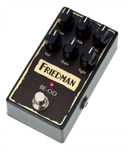 Friedman-BE-OD-Overdrive-Pedal.jpg