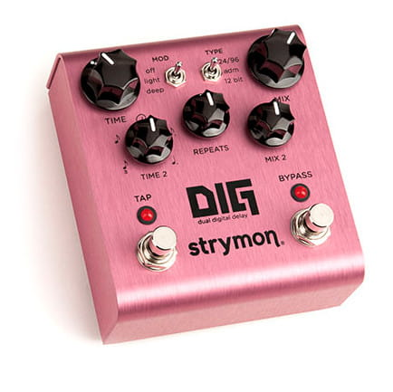 Strymon-Dig-Digital-Delay-Pedal.jpg