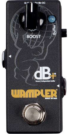 Wampler-DB+Boost-Independent-Buffer-Pedal.jpg