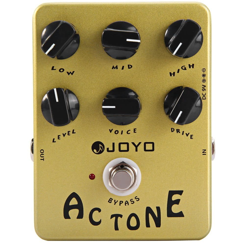what boutique pedal brands are under appreciated guitarpedals. Black Bedroom Furniture Sets. Home Design Ideas